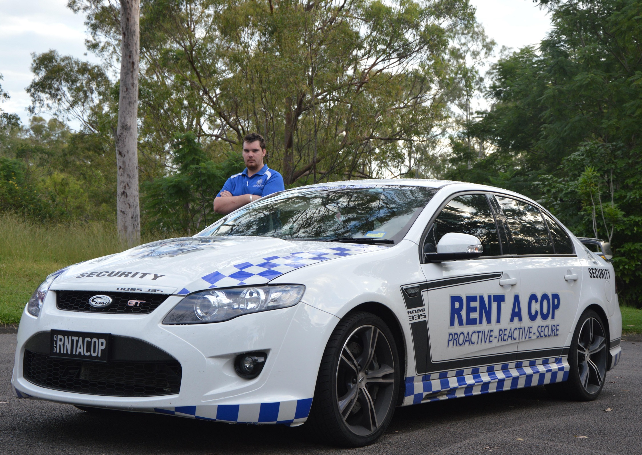 mobile-patrol-security-qld