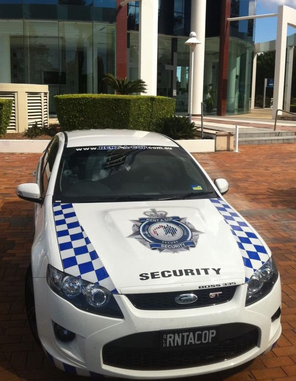 Brisbane Security QLD Brisbane-security-company